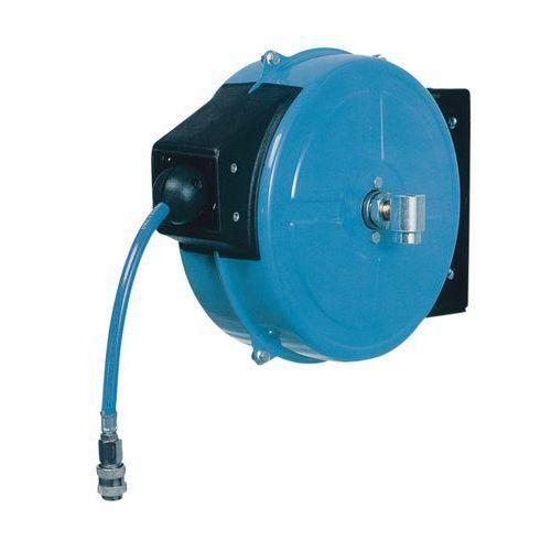 Enrouleur air comprim faicom 10 m comparer les prix de - Enrouleur air comprime ...