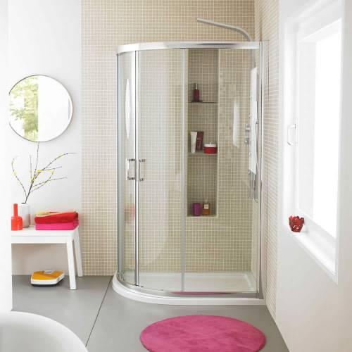 hudson reed cabine de douche acces d 39 angle 80x120x190cm anti calcaire. Black Bedroom Furniture Sets. Home Design Ideas