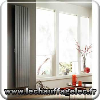 radiateur fonte acova. Black Bedroom Furniture Sets. Home Design Ideas