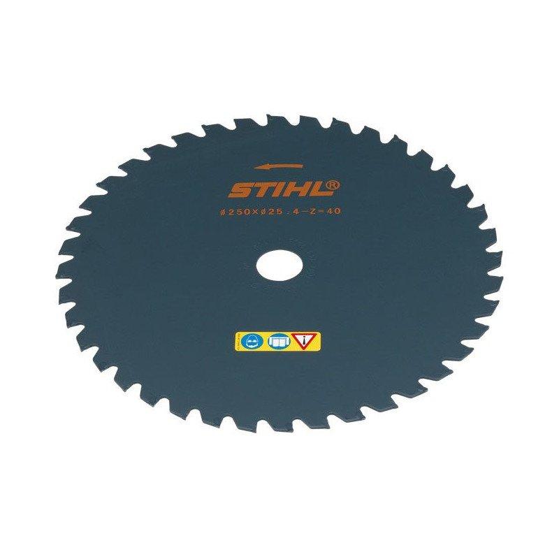 FC85 /& FC110 STENS pièce de remplacement Stihl FC72 déligneuse Lame pour FC75