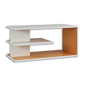 surmeuble tous les fournisseurs rangement au dessus du. Black Bedroom Furniture Sets. Home Design Ideas