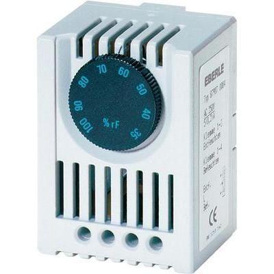 EBERLE 87907 0004 000 230 V/AC 1 INVERSEUR (RT) 1 PC(S)