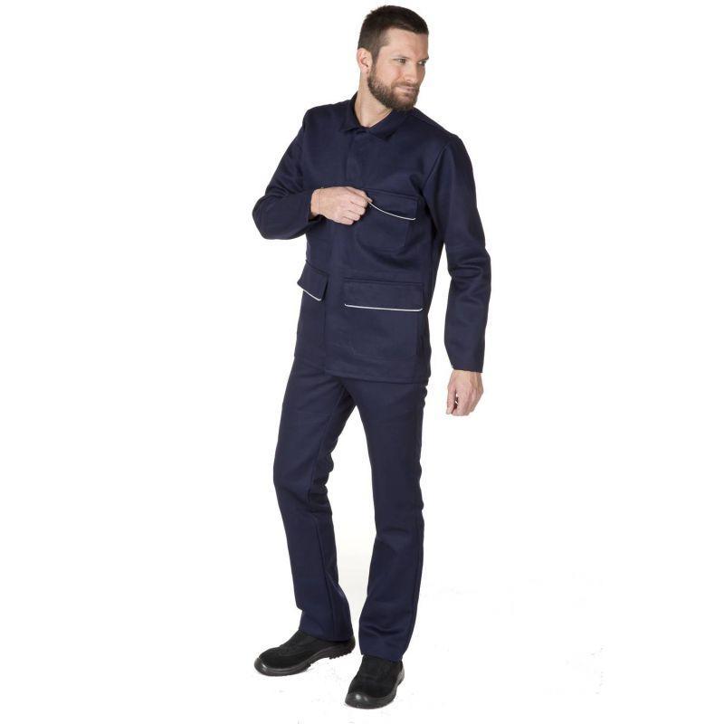 pantalons jupes et shorts de travail mdh achat vente de pantalons jupes et shorts de travail. Black Bedroom Furniture Sets. Home Design Ideas