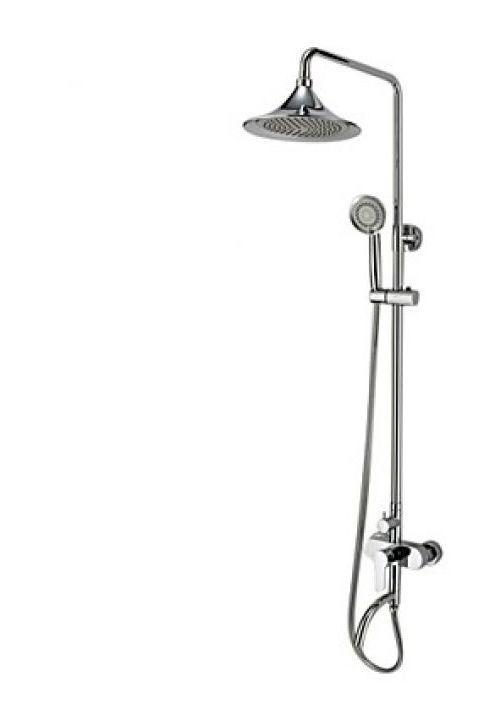 hauteur lave main handicap affordable hauteur prise salle de bain home design nouveau et am. Black Bedroom Furniture Sets. Home Design Ideas