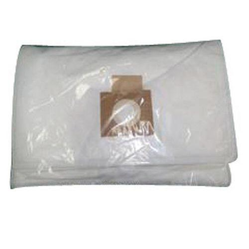 sac aspirateur nilfisk alto dsu12 comparer les prix de sac aspirateur nilfisk alto dsu12 sur. Black Bedroom Furniture Sets. Home Design Ideas