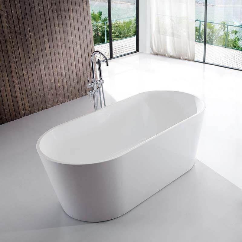 baignoires rue du bain achat vente de baignoires rue du bain comparez les prix sur. Black Bedroom Furniture Sets. Home Design Ideas