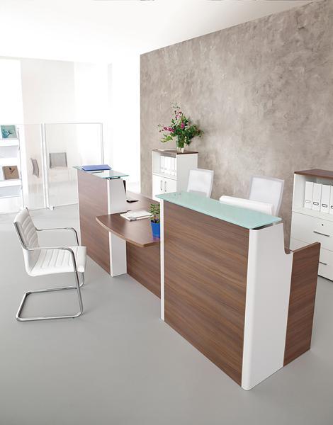 banques d 39 accueil adelis. Black Bedroom Furniture Sets. Home Design Ideas