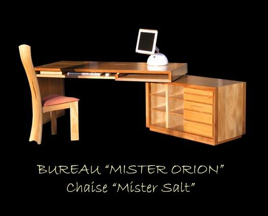 bureau avec rangements tous les fournisseurs bureau operatif avec caisson bureau avec. Black Bedroom Furniture Sets. Home Design Ideas