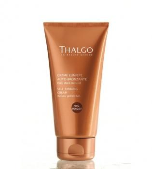 thalgo cosmetic produits creme solaire. Black Bedroom Furniture Sets. Home Design Ideas