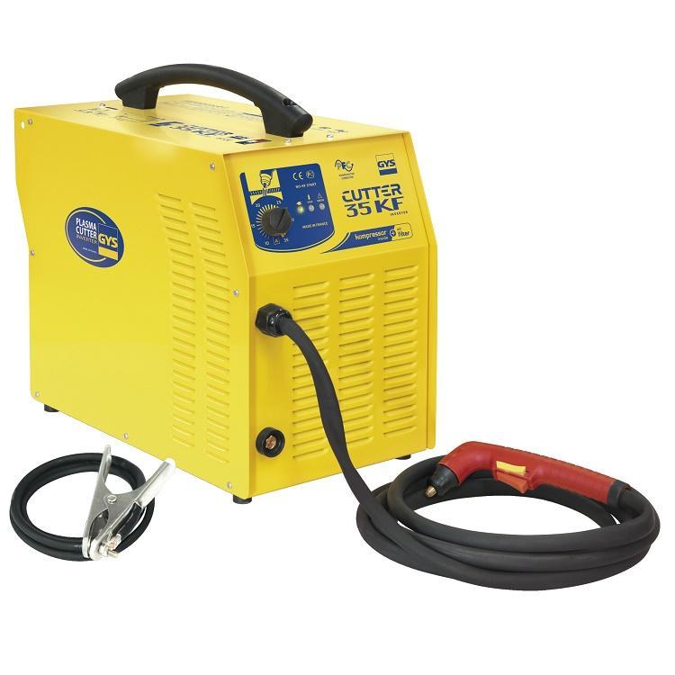 D coupeur plasma gys achat vente de d coupeur plasma - Decoupeur plasma gys ...