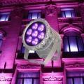 eclairage de facade tous les fournisseurs luminaire de facade luminaire anti vandale. Black Bedroom Furniture Sets. Home Design Ideas