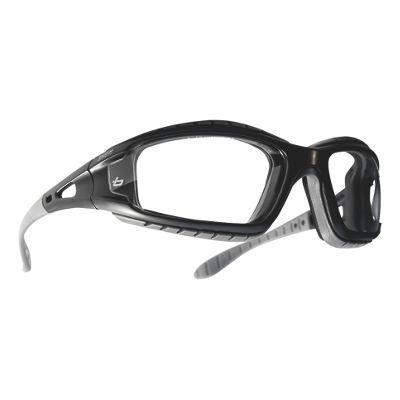 Lunettes de chimie - tous les fournisseurs - protection des yeux ... 213522cc77ce
