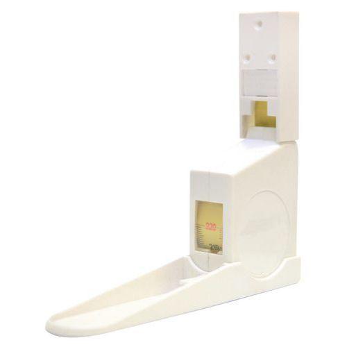 instrument de mesure de hauteur comparez les prix pour professionnels sur page 1. Black Bedroom Furniture Sets. Home Design Ideas