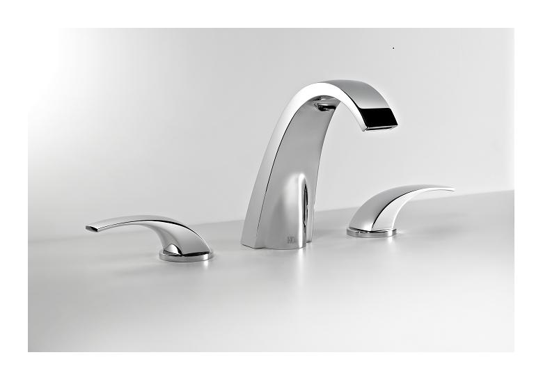 mitigeurs de douche horus achat vente de mitigeurs de douche horus comparez les prix sur. Black Bedroom Furniture Sets. Home Design Ideas