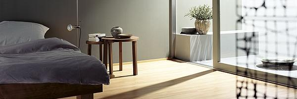 parquets stratifies tous les fournisseurs parquet stratifie chene parquet stratifie. Black Bedroom Furniture Sets. Home Design Ideas