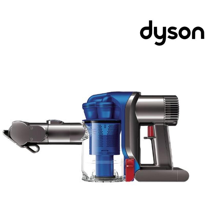 aspirateur d 39 atelier dyson achat vente de aspirateur d 39 atelier dyson comparez les prix sur. Black Bedroom Furniture Sets. Home Design Ideas