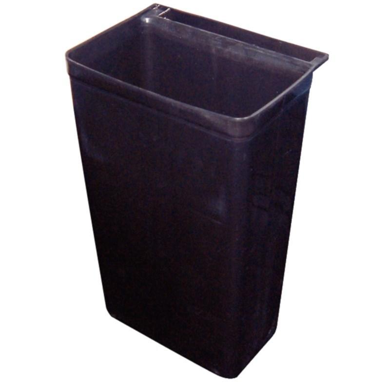 poubelle gastronoble achat vente de poubelle gastronoble comparez les prix sur. Black Bedroom Furniture Sets. Home Design Ideas