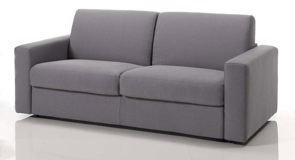 Mobeco produits canapes lits - Bz couchage quotidien ...
