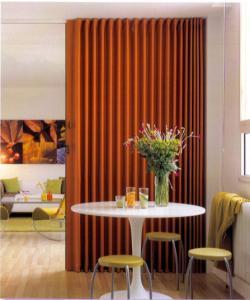 cloisons extensibles accordeon tous les fournisseurs. Black Bedroom Furniture Sets. Home Design Ideas