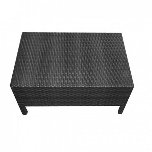 rangements pour jardins tous les fournisseurs armoire de jardin coffre de jardin armoire. Black Bedroom Furniture Sets. Home Design Ideas