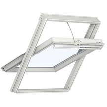 Fenetres de toit tous les fournisseurs fenetre de toit for Vitrage velux tout confort