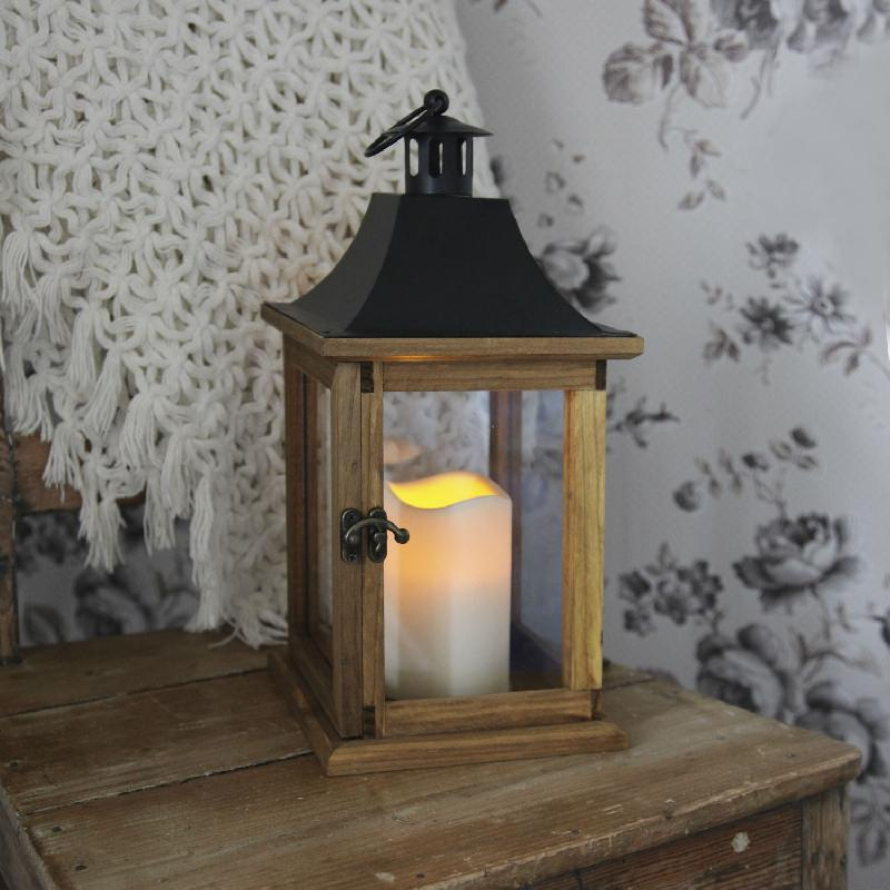 lanterne bougie tous les fournisseurs de lanterne. Black Bedroom Furniture Sets. Home Design Ideas