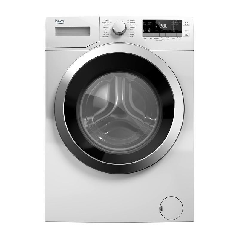 machines laver domestiques comparez les prix pour. Black Bedroom Furniture Sets. Home Design Ideas