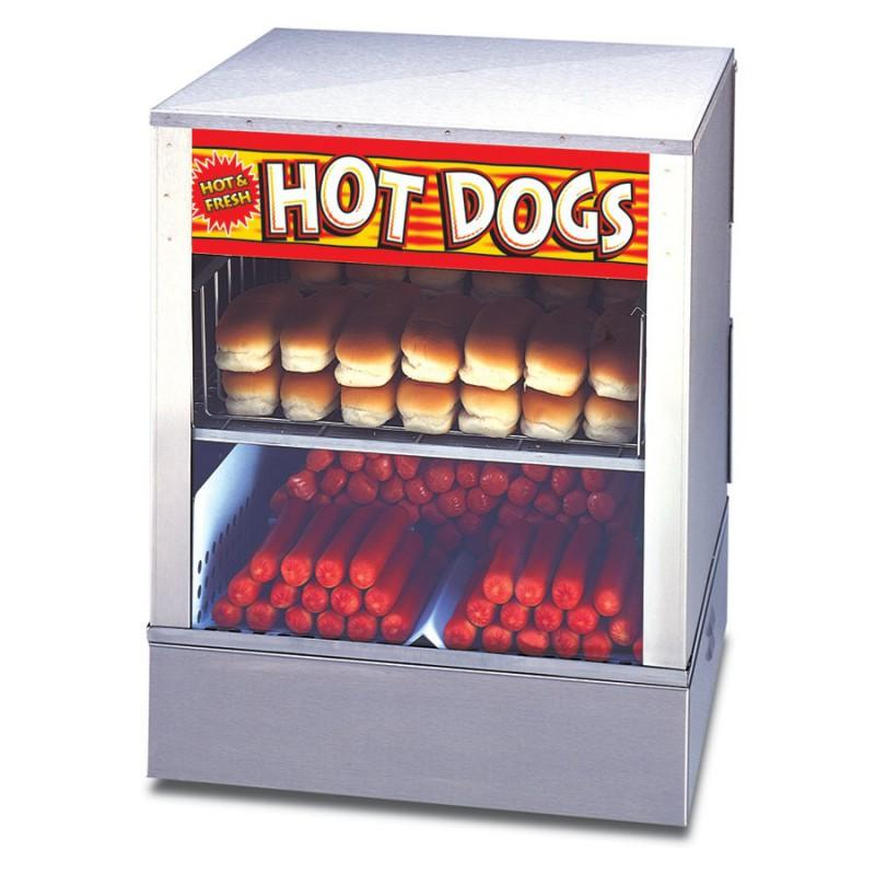 hot dog machine professionnelle tracteur agricole. Black Bedroom Furniture Sets. Home Design Ideas