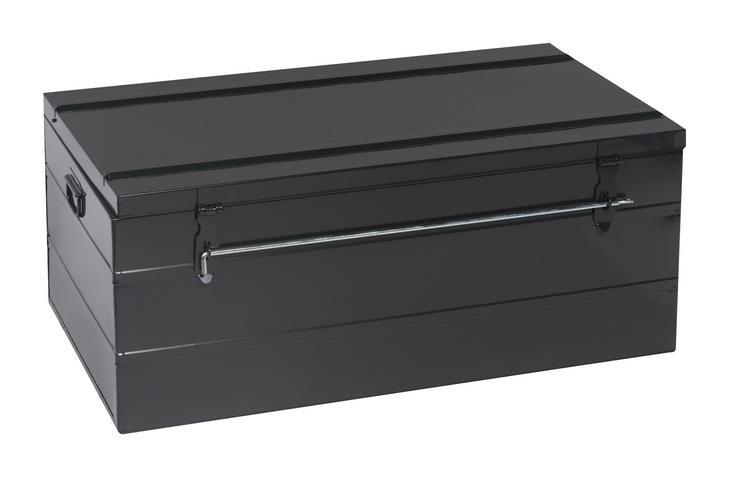 malle et coffre sori achat vente de malle et coffre sori comparez les prix sur. Black Bedroom Furniture Sets. Home Design Ideas