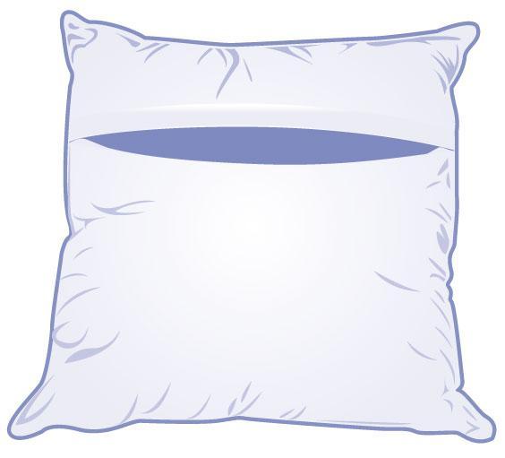 taie d 39 oreiller 60x60 tous les fournisseurs de taie d. Black Bedroom Furniture Sets. Home Design Ideas