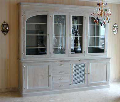 le bois d 39 antan produits meuble bibliotheque. Black Bedroom Furniture Sets. Home Design Ideas