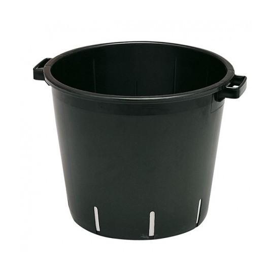 pots de fleurs et conteneurs comparez les prix pour professionnels sur page 1. Black Bedroom Furniture Sets. Home Design Ideas