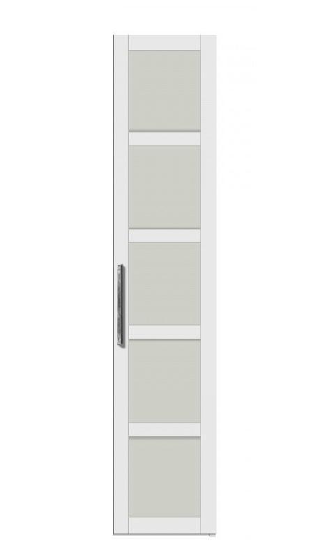 dressings tous les fournisseurs dressing room vestiaire penderie dressing. Black Bedroom Furniture Sets. Home Design Ideas
