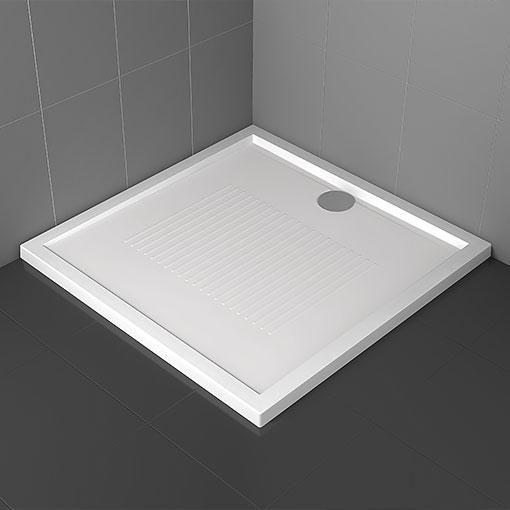 Receveur de douche tous les fournisseurs douche a l - Douche italienne receveur ...