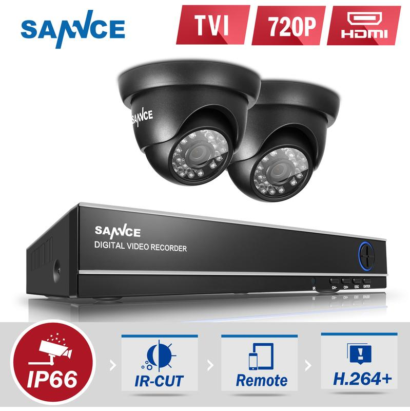 cam ra de vid osurveillance sannce achat vente de cam ra de vid osurveillance sannce. Black Bedroom Furniture Sets. Home Design Ideas