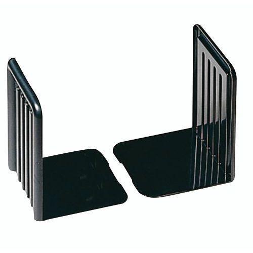 serre livre noir tous les fournisseurs de serre livre noir sont sur. Black Bedroom Furniture Sets. Home Design Ideas