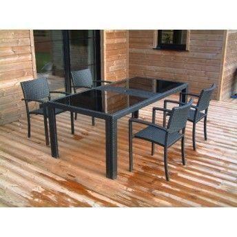 mobiliers de jardins les fournisseurs grossistes et fabricants sur hellopro. Black Bedroom Furniture Sets. Home Design Ideas