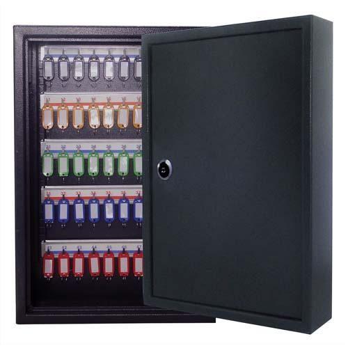 armoire cl comparez les prix pour professionnels sur page 1. Black Bedroom Furniture Sets. Home Design Ideas