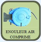 Envirofluides produits enrouleurs multi usages - Enrouleur air comprime ...