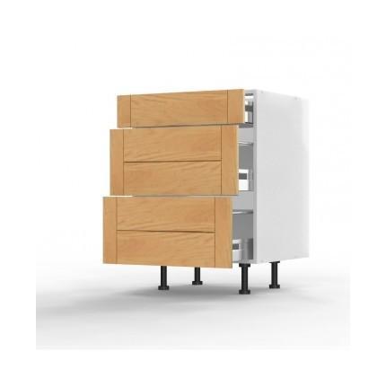 meubles bas de cuisine mon espace maison achat vente de meubles bas de cuisine mon espace. Black Bedroom Furniture Sets. Home Design Ideas
