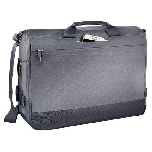 bd38270b59 Sacoches pour ordinateurs leitz - Achat / Vente de sacoches pour ...