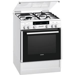Cuisiniere mixte tous les fournisseurs cuisiniere a bois et au gaz four mixte gaz - Cuisiniere gaz four electrique chaleur tournante ...