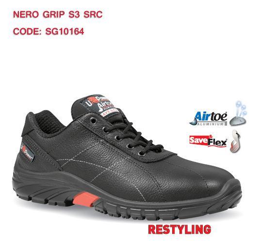 Achat Sécurité Power Chaussures U Vente De 6Bq65wI
