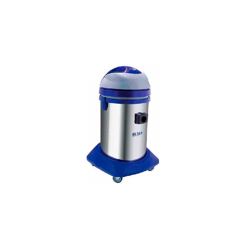 Aspirateur eau et poussiere 77 l inox pour outils - Aspirateur eau poussiere ...