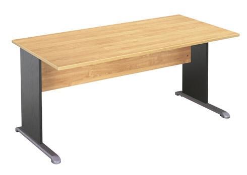 bureaux classiques droits canon achat vente de bureaux classiques droits canon comparez. Black Bedroom Furniture Sets. Home Design Ideas