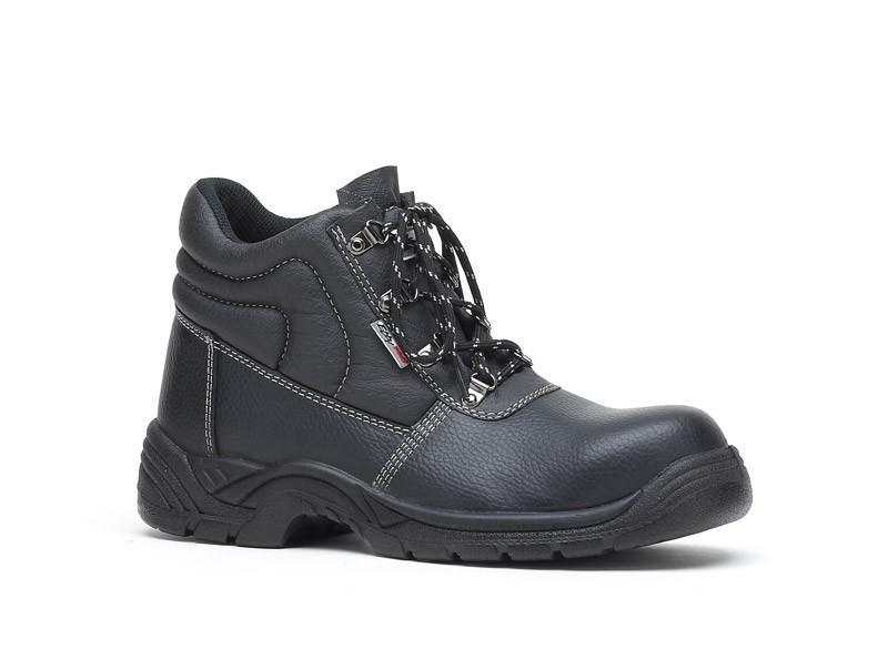 chaussures de s curit elty achat vente de chaussures. Black Bedroom Furniture Sets. Home Design Ideas