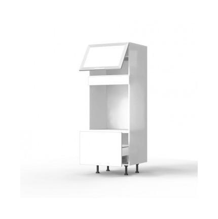 armoires de cuisine mon espace maison achat vente de armoires de cuisine mon espace maison. Black Bedroom Furniture Sets. Home Design Ideas