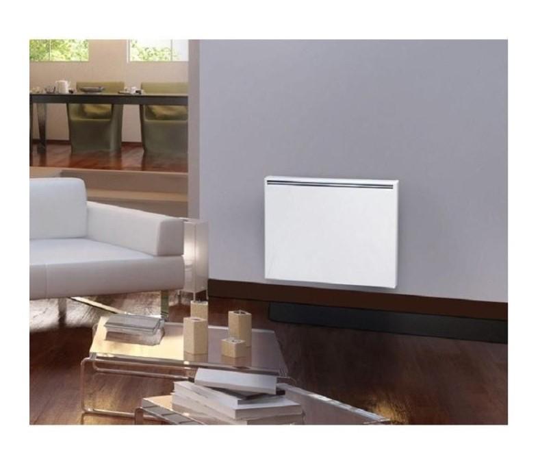 Radiateur rayonnant concorde achat vente de radiateur rayonnant concorde comparez les prix - Radiateur electrique concorde ...