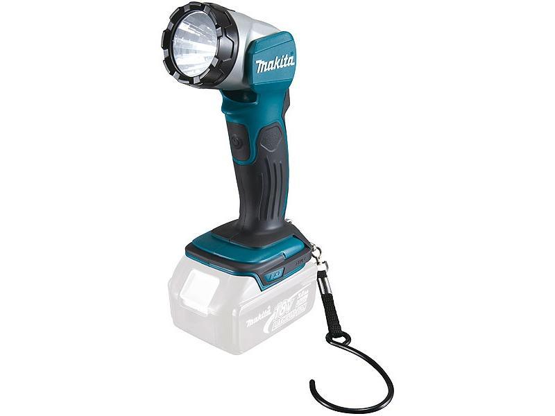 Makita 8 Ion Lampe Led 10 Li Volts 2eWDH9YEI