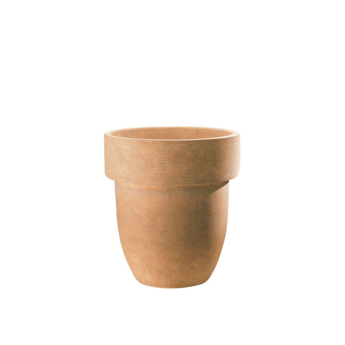 Pot de fleur tous les fournisseurs jardiniere bac a fleurs bois ceramique metal - Pot fleur bois ...